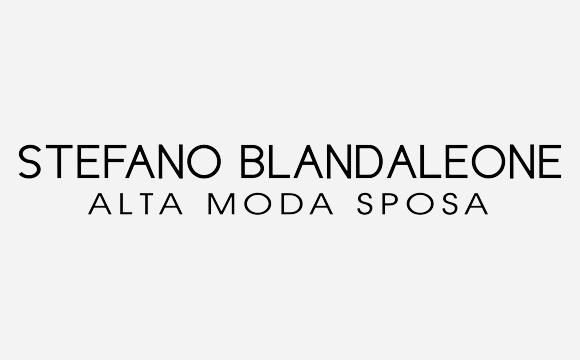 BLANDALEONE