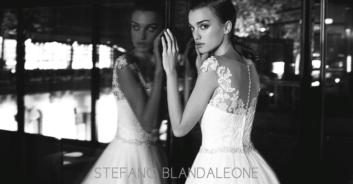 stefano-blandaleone-2